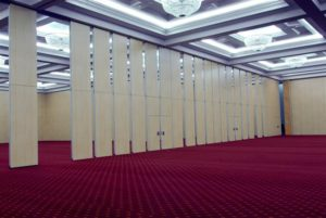 Hotel Folding Wall Service San Antonio Operable Partition Maintenance Austin Accordion Wall Service New Braunels Movable Partition Repairs San Marcos