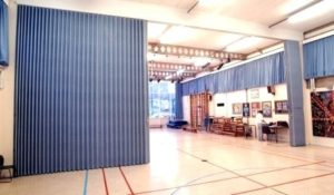 School Room Divider Repair San Antonio School Wall Repair San Antonio School Accordion Wall Repair Austin School Operable Partition San Marcos School Folding Wall New Braunfels School Partition Repair Stone Oak School Room Partition Service Boerne