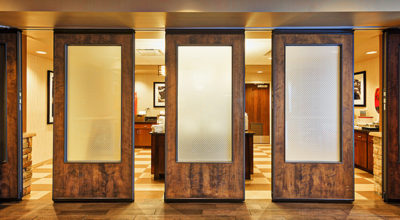 San Antonio operable partition San Antonio Kwik Wall San Antonio Glass moveable walls