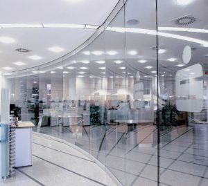 moveable glass walls austin moveable glass walls san antonio
